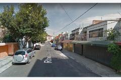 Foto de casa en venta en retorno 24 de avenida del taller 00, jardín balbuena, venustiano carranza, distrito federal, 0 No. 01