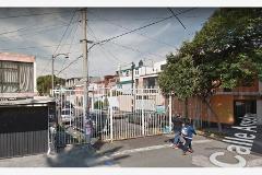 Foto de casa en venta en retorno 3 de la avenida anselmo de la portilla 0, jardín balbuena, venustiano carranza, distrito federal, 4658651 No. 01