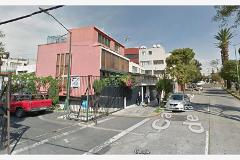 Foto de casa en venta en retorno 3 de la avenida anselmo de la portilla 11, jardín balbuena, venustiano carranza, distrito federal, 0 No. 01