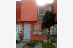 Foto de casa en venta en retorno 3 miguel hidalgo 4, los héroes ecatepec sección i, ecatepec de morelos, méxico, 4584014 No. 01
