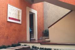 Foto de casa en venta en retorno 4 , colinas del bosque, tlalpan, distrito federal, 4032199 No. 01