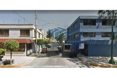 Foto de casa en venta en retorno 50 de la avenida cecilio robelo 20, jardín balbuena, venustiano carranza, distrito federal, 4584542 No. 01
