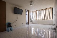 Foto de oficina en renta en retorno 55 103, avante, coyoacán, distrito federal, 0 No. 01