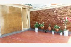 Foto de casa en venta en retorno 7 de ignacio zaragoza 35, jardín balbuena, venustiano carranza, distrito federal, 4605559 No. 01
