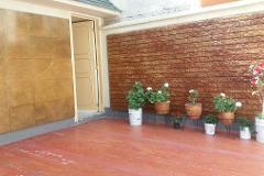 Foto de casa en venta en retorno 7 de ignacio zaragoza , jardín balbuena, venustiano carranza, distrito federal, 4560024 No. 01