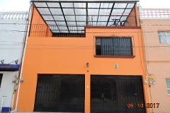 Foto de departamento en renta en retorno 705 16 , el centinela, coyoacán, distrito federal, 4020933 No. 01