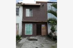 Foto de casa en renta en retorno afluente 39, laguna real, veracruz, veracruz de ignacio de la llave, 4426338 No. 01