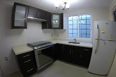 Foto de casa en venta en retorno amanecer , residencial san miguel, carmen, campeche, 0 No. 01
