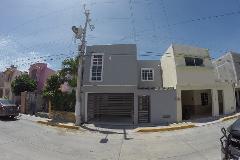 Foto de casa en venta en retorno amanecer, villa del mar , residencial san miguel, carmen, campeche, 0 No. 01