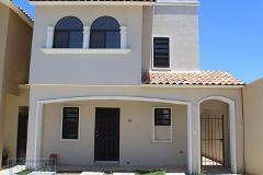Foto de casa en renta en retorno ambrosia , campo grande residencial, hermosillo, sonora, 3348379 No. 01