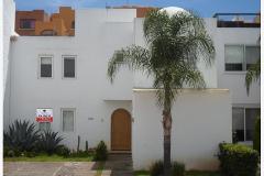 Foto de casa en venta en retorno bosques de cerezos 150, bosques tres marías, morelia, michoacán de ocampo, 0 No. 01
