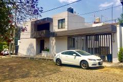 Foto de casa en venta en retorno cerro del agua , copilco universidad, coyoacán, distrito federal, 0 No. 01