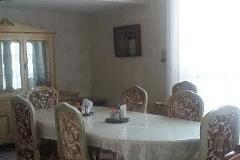 Foto de casa en venta en retorno de alcala , el dorado, tlalnepantla de baz, méxico, 2901711 No. 03