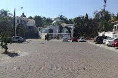 Foto de terreno habitacional en venta en retorno de la cebra , ciudad bugambilia, zapopan, jalisco, 3096670 No. 01