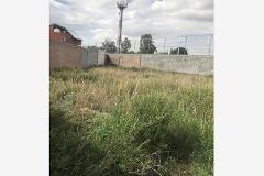 Foto de terreno habitacional en venta en retorno de los naranjos junto al 342, villa jardín, torreón, coahuila de zaragoza, 4516308 No. 01