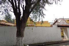 Foto de casa en renta en retorno de plateros , rincón colonial, atizapán de zaragoza, méxico, 0 No. 01