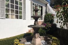 Foto de casa en venta en retorno del arroyo , lomas de bellavista, atizapán de zaragoza, méxico, 4335091 No. 01