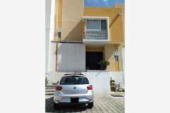 Foto de casa en venta en retorno loma esmeralda 33, la calera, puebla, puebla, 0 No. 01