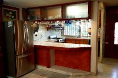 Foto de casa en venta en retorno , lomas de sotelo, miguel hidalgo, distrito federal, 4881681 No. 03