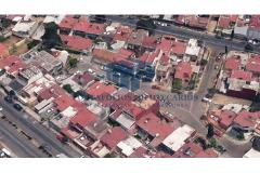 Foto de casa en venta en retorno marbella 1294, el dorado, tlalnepantla de baz, méxico, 4424358 No. 01