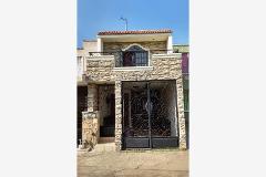 Foto de casa en venta en retorno santo tomas sur 623, misión de san francisco, tonalá, jalisco, 4510851 No. 02