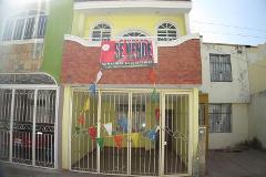 Foto de casa en venta en retorno santo tomas sur 638, misión de san francisco, tonalá, jalisco, 4512256 No. 01
