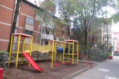 Foto de departamento en venta en retorno1 23, jardines del sur, xochimilco, distrito federal, 0 No. 01