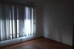 Foto de casa en venta en  , retornos, san luis potosí, san luis potosí, 4323064 No. 01