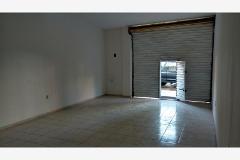 Foto de local en renta en revillagigedo 3243, veracruz centro, veracruz, veracruz de ignacio de la llave, 4654778 No. 01