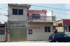 Foto de casa en venta en revillagigedo 705, formando hogar, veracruz, veracruz de ignacio de la llave, 0 No. 01