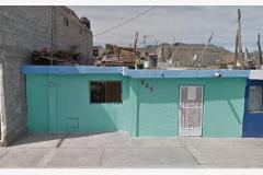 Foto de casa en venta en revolucion , 14 de noviembre, gómez palacio, durango, 4329005 No. 01
