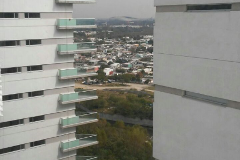 Foto de departamento en renta en revolución 2703 , ladrillera, monterrey, nuevo león, 0 No. 01