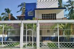 Foto de casa en renta en revolución 4, alfredo v bonfil, acapulco de juárez, guerrero, 4533528 No. 01