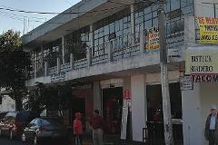 Foto de local en renta en revolución 61, tlalnepantla centro, tlalnepantla de baz, méxico, 4194741 No. 01