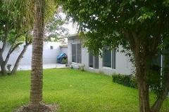 Foto de casa en venta en  , revolución, carmen, campeche, 4369971 No. 01