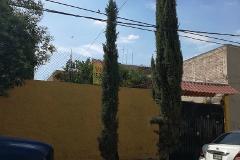 Foto de casa en venta en  , revolución, chicoloapan, méxico, 0 No. 01