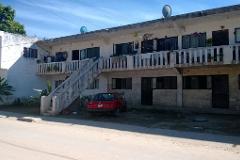 Foto de terreno comercial en venta en revolucion , cihuatlán centro, cihuatlán, jalisco, 3645341 No. 01