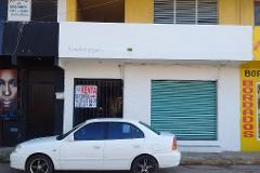 Foto de local en renta en revolucion , coatzacoalcos centro, coatzacoalcos, veracruz de ignacio de la llave, 4524790 No. 01