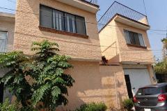 Foto de casa en venta en  , revolución, cuernavaca, morelos, 4665858 No. 01