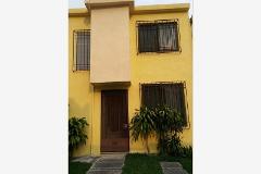 Foto de casa en venta en  , revolución, cuernavaca, morelos, 0 No. 01