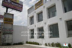Foto de edificio en venta en  , revolución, guadalupe, nuevo león, 2393432 No. 01