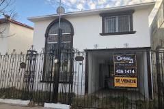 Foto de casa en venta en  , revolución mexicana, cuauhtémoc, chihuahua, 4547985 No. 01