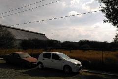 Foto de terreno habitacional en venta en revolución , pedro escobedo centro, pedro escobedo, querétaro, 4601639 No. 01