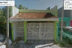 Foto de casa en venta en  , revolución, progreso, yucatán, 4480037 No. 01