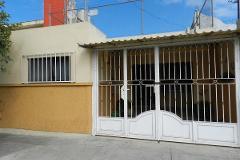 Foto de casa en venta en  , revolución, san pedro tlaquepaque, jalisco, 4568444 No. 01