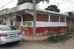 Foto de casa en venta en  , revolución verde, altamira, tamaulipas, 2264435 No. 01