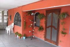 Foto de casa en venta en  , revolución verde, altamira, tamaulipas, 2605301 No. 01