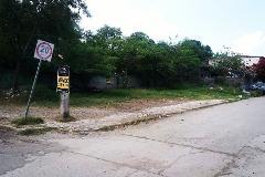 Foto de terreno habitacional en venta en  , revolución verde, altamira, tamaulipas, 0 No. 01