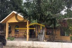 Foto de casa en venta en  , revolución verde, ciudad madero, tamaulipas, 0 No. 02