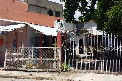 Foto de terreno habitacional en venta en  , revolución verde, tampico, tamaulipas, 3798780 No. 01